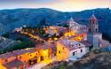 Το πιο παραμυθένιο χωριό της Ισπανίας μόλις 2 ώρες από τη Βαλένθια - Φωτογραφία 5