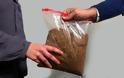 Σύλληψη 64χρονου στο Αγρίνιο για λαθραίο καπνό