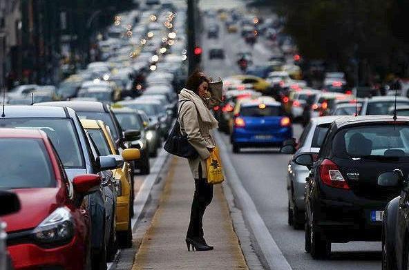 Πώς να γλιτώσεις το πρόστιμο εάν έχεις ανασφάλιστο αυτοκίνητο - Φωτογραφία 1