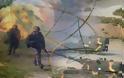 ΠΟΜΕΝΣ: Προσοχή στις Σειρήνες