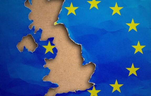 Ανατροπή του Brexit βλέπουν στον ορίζοντα πολλοί Βρετανοί - Φωτογραφία 1