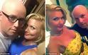 Σοκ: Σκότωσε την γυναίκα του όταν έμαθε ότι ήταν ποpνοστάρ