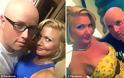Σοκ: Σκότωσε την γυναίκα του όταν έμαθε ότι ήταν ποpνοστάρ - Φωτογραφία 7