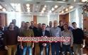 Τι δήλωσε στο kranosgr ο Πρόεδρος της ΕΣΠΕΛ Υποσμηναγός Θωμάς Ντιντιός για το συνέδριο της ΠΟΜΕΝΣ