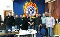 Χρονίζουν τα προβλήματα των εθελοντών πυροσβεστών