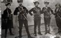 Τρεις οπλαρχηγοί του Πόντου που έδρασαν στο νομό Δράμας - Φωτογραφία 3