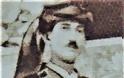Τρεις οπλαρχηγοί του Πόντου που έδρασαν στο νομό Δράμας - Φωτογραφία 4
