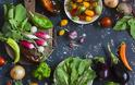 Τροφές που βοηθούν στην αποτοξίνωση του οργανισμού