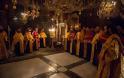 10301 - Η πανήγυρις του Οσίου Συμεών του Μυροβλύτου στο Χιλιανδάρι (φωτογραφίες) - Φωτογραφία 10