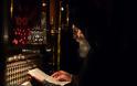10301 - Η πανήγυρις του Οσίου Συμεών του Μυροβλύτου στο Χιλιανδάρι (φωτογραφίες) - Φωτογραφία 3