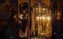 10301 - Η πανήγυρις του Οσίου Συμεών του Μυροβλύτου στο Χιλιανδάρι (φωτογραφίες) - Φωτογραφία 8