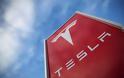 Ο Δημόκριτος καλωσορίζει την Tesla Greece στο Τεχνολογικό του Πάρκο