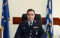 Τι αποαφάσισε το δικαστήριο για την αγωγή του αντιστράτηγου ε.α. Δημητρη Σοφιού κατά του bloko.gr