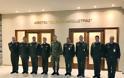 Σύσκεψη Εκπροσώπων Τύπου ΓΕΣ και Μειζόνων Επιχειρησιακών Διοικήσεων-Σχηματισμών (ΦΩΤΟ)
