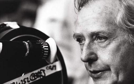 Πέθανε ο θρυλικός σκηνοθέτης ταινιών του Τζέιμς Μποντ, Λιούις Γκίλμπερτ - Φωτογραφία 1
