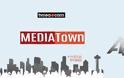 Mediatown: Τα νέα λάθη και οι αποκαλύψεις για τη νέα σεζόν...