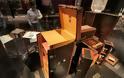 Louis Vuitton: Ο οραματιστής που έχτισε μία αυτοκρατορία επειδή κατάλαβε ότι το παν στη ζωή είναι το ταξίδι - Φωτογραφία 5
