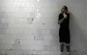 Αυτή είναι η Αντίνα Πιντιλιέ που κέρδισε τη Χρυσή Αρκτο στην 68η Berlinale - Φωτογραφία 3