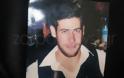 Συγνώμη για το θάνατο του 25χρονου ζήτησε ο 36χρονος - Μάνα: «Δεν δέχομαι την συγνώμη του» - Φωτογραφία 2