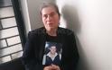 Συγνώμη για το θάνατο του 25χρονου ζήτησε ο 36χρονος - Μάνα: «Δεν δέχομαι την συγνώμη του» - Φωτογραφία 3