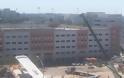 ΗΠΑ: Κατέρρευσε πεζογέφυρα στο Πανεπιστήμιο του Μαϊάμι - Φωτογραφία 7