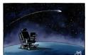 Stephen Hawking: Ενα... Μυαλό με πολλές διαστάσεις - Φωτογραφία 3