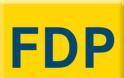 Βερολίνο: To FDP δεν δίνει τη δόση, καρφώνοντας την κυβέρνηση