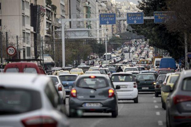 Ανατροπή στην ασφάλιση αυτοκινήτων και μοτοσικλετών από νέους αγοραστές - Φωτογραφία 1