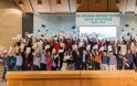 Ο Όμιλος ΕΛΛΗΝΙΚΑ ΠΕΤΡΕΛΑΙΑ βραβεύει για 10η χρονιά τη Νέα Γενιά
