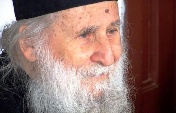 Ανατριχίλα: Η προφητεία του γέροντα Ιωσήφ - Τι είχε πει για Ελλάδα, Ρωσία και Τουρκία - Φωτογραφία 1