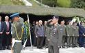 Γιόρτασαν την κοινή μάχη χριστιανών και μουσουλμάνων στα Οχυρά - Φωτογραφία 4