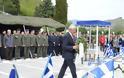 Γιόρτασαν την κοινή μάχη χριστιανών και μουσουλμάνων στα Οχυρά - Φωτογραφία 9