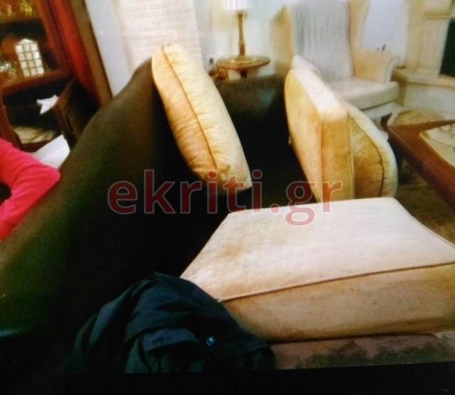 Κρήτη: Μπήκε στην κρεβατοκάμαρα και είδε αυτές τις εικόνες – Σκηνές που θα θυμάται για πάντα - Φωτογραφία 11