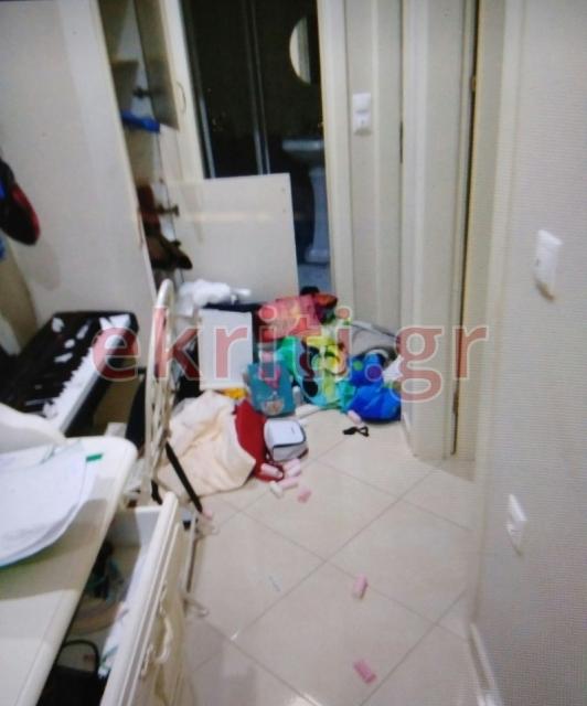 Κρήτη: Μπήκε στην κρεβατοκάμαρα και είδε αυτές τις εικόνες – Σκηνές που θα θυμάται για πάντα - Φωτογραφία 7