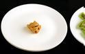 Πώς φαίνονται στο πιάτο σας οι 200 θερμίδες; - Φωτογραφία 10