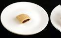 Πώς φαίνονται στο πιάτο σας οι 200 θερμίδες; - Φωτογραφία 2