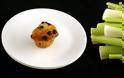 Πώς φαίνονται στο πιάτο σας οι 200 θερμίδες; - Φωτογραφία 3