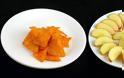 Πώς φαίνονται στο πιάτο σας οι 200 θερμίδες; - Φωτογραφία 4