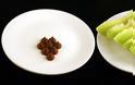 Πώς φαίνονται στο πιάτο σας οι 200 θερμίδες; - Φωτογραφία 5
