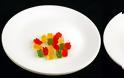 Πώς φαίνονται στο πιάτο σας οι 200 θερμίδες; - Φωτογραφία 8