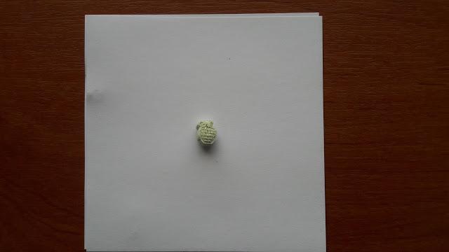 Σούπερ Μάρκετ ναρκωτικών βρήκε η Δίωξη - Φωτογραφία 3