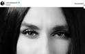 Θετική στον ιό του HIV είναι η νικήτρια της Eurovision, Conchita - Φωτογραφία 3