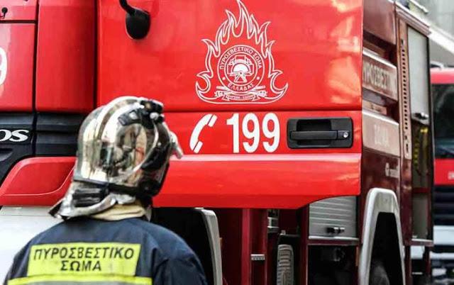 Εκλογική διακήρυξη της ΕΑΚΠ Δυτικής Ελλάδας - Φωτογραφία 1