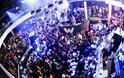 Ακυρώθηκε η απόφαση του δημάρχου: Ελεύθερη η μουσική στα μαγαζιά της Αθήνας και μετά τα μεσάνυχτα!