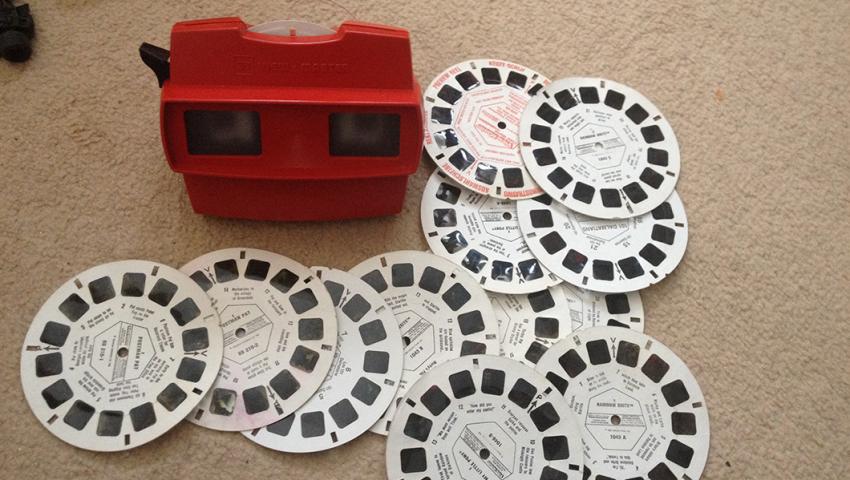 Τα 15 παιχνίδια με τα οποία κολλούσαμε και δεν μπορούσαμε να ξεκολλήσουμε στα 90s! [photos] - Φωτογραφία 1