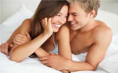 Τι πρέπει να προσέχεις οπωσδήποτε στο σεξ - Φωτογραφία 1