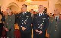 ΝΑΟΥΣΑ: Στις εκδηλώσεις της 196ης επετείου του ολοκαυτώματος ο Υποστράτηγος Πέτρος Δεμέστιχας - Φωτογραφία 5