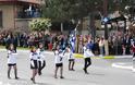 ΝΑΟΥΣΑ: Στις εκδηλώσεις της 196ης επετείου του ολοκαυτώματος ο Υποστράτηγος Πέτρος Δεμέστιχας - Φωτογραφία 62