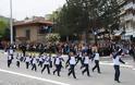ΝΑΟΥΣΑ: Στις εκδηλώσεις της 196ης επετείου του ολοκαυτώματος ο Υποστράτηγος Πέτρος Δεμέστιχας - Φωτογραφία 66