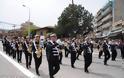 ΝΑΟΥΣΑ: Στις εκδηλώσεις της 196ης επετείου του ολοκαυτώματος ο Υποστράτηγος Πέτρος Δεμέστιχας - Φωτογραφία 77